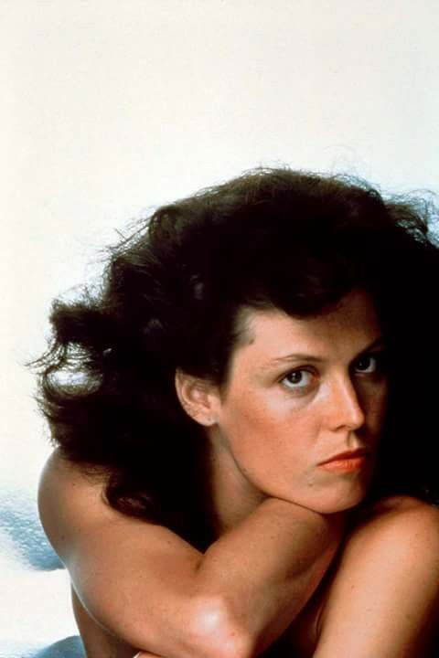 Sigourney weaver gallery boobs, sex in hotel orgasm