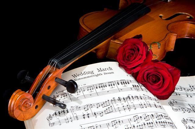 Die Gestaltung der Hochzeit und der Feier ist in vollem Gange. Um die Hochzeitsfeier unvergesslich zu machen, fehlt noch die richtige Musik. Doch die Suche kann ein Ende haben. Hier eine Hochzeitsband aus Nürnberg, die mit ihrer Musik dem Brautpaar und seinen Gästen einen schönen Abend verschaffen kann. Denn Livemusik hat eine andere Atmosphäre als Musik vom Band. Feiern Sie mit eine Coverband, die italienische und internationale Musik in ihrem Repertoire hat.