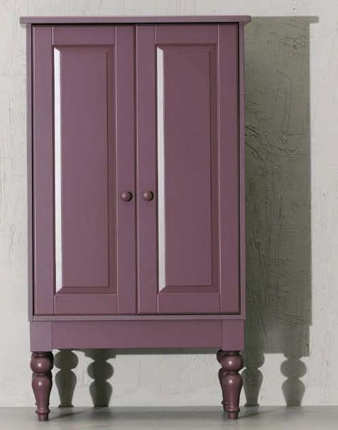 43 best Isala Ikea images on Pinterest | Ikea, Blue cabinets and ...