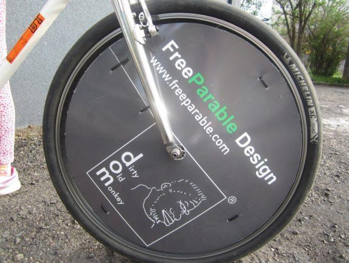 bikepolo_kerek.jpg (683×514)