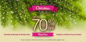 MARK YOUR CALENDARS!!! Thirty-One Outlet Sale: Items 50%-70% Off!! You can only shop by going to www.mythirtyone.com/AlicaT