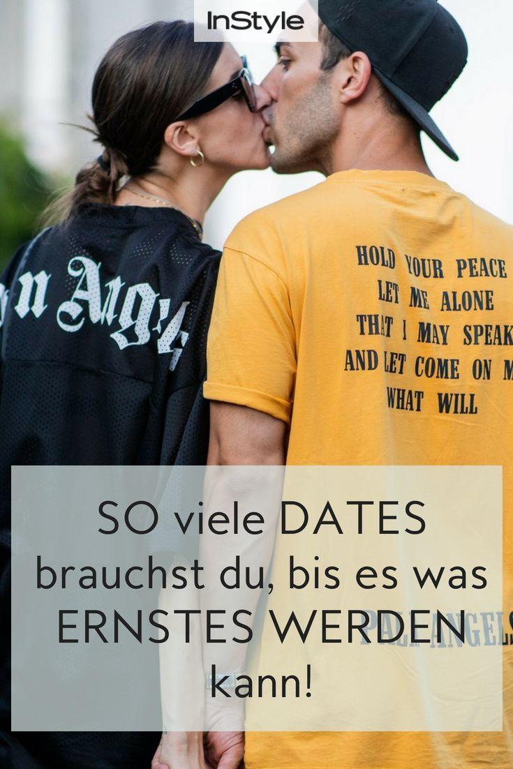 Größte Dating-Website in usa