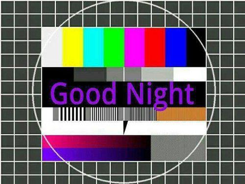 ich wünsche euch noch einen schönen abend und später eine gute nacht  – www.1pic4u.com/…