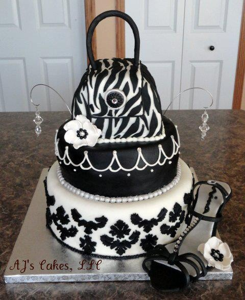 9 best My 30th1 Birthday Cake Ideas images on Pinterest 30th