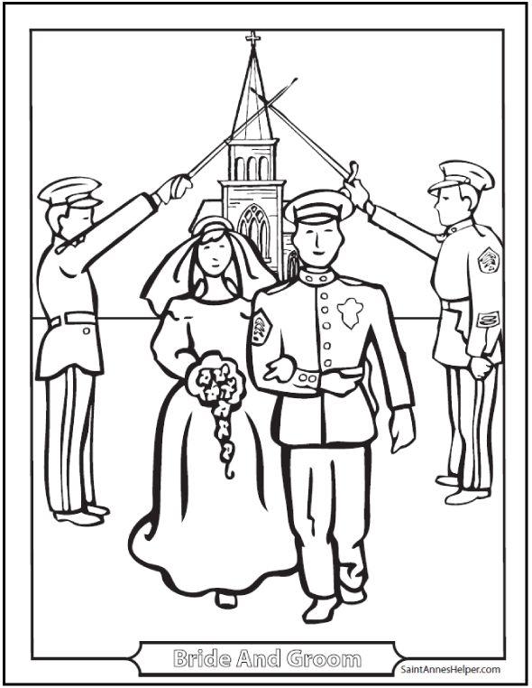 best 25+ catholic sacraments ideas on pinterest | catholic ... - Coloring Pages Catholic Sacraments