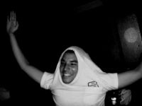 Crazy Ausse Surfer: The Talented Mr. Dylan Longbottom