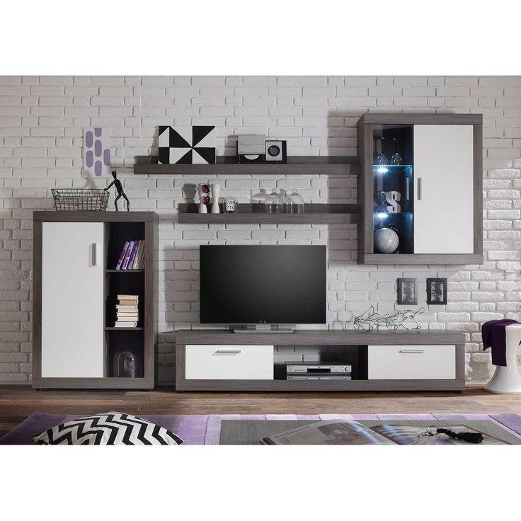 Wohnwand Modern Klein. 20 Best Ikea Images On Pinterest Furniture