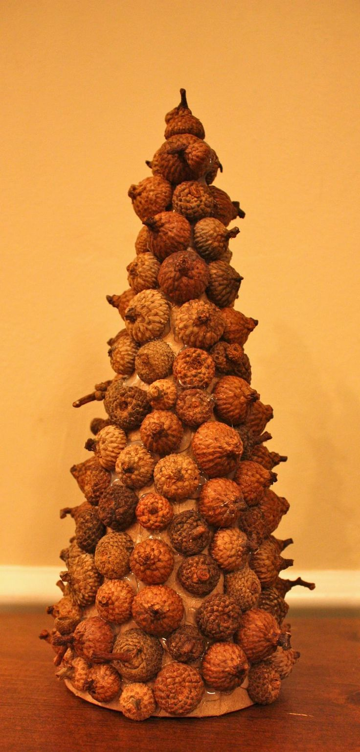 25 unique acorn crafts ideas on pinterest crafts with for How to preserve acorns for crafts