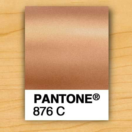 How to Use Pantone Coupons Pantone is a provider of color systems and leading technology for the selection and accurate communication of color across a variety of industries.