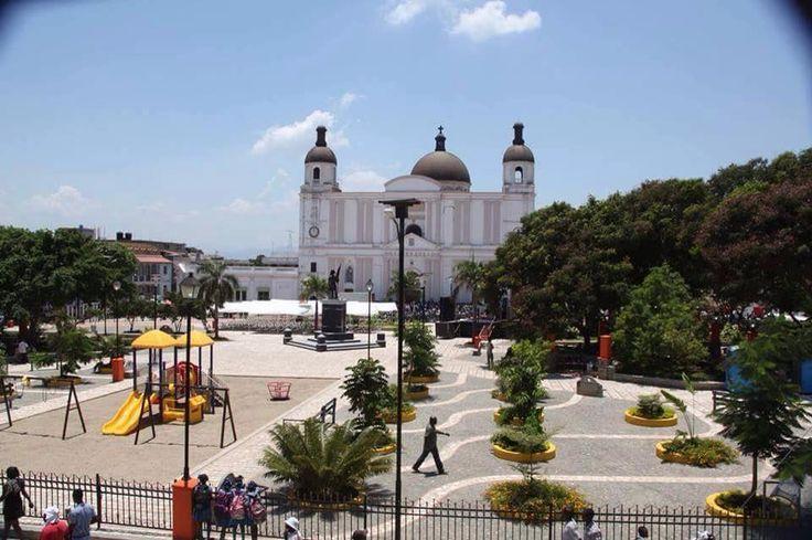 51 best images about villes d 39 haiti et du monde on for Ville du 51