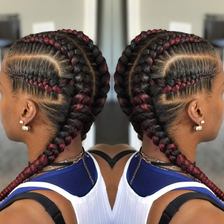 Melissa Erial Hair Blog Featuring Natural Hair Growth Updo Styling African Braids Hairstyles Cornrow Hairstyles Braided Hairstyles