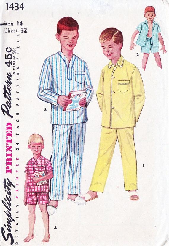 17 Best ideas about Boys Pajamas on Pinterest   Baby boy pajamas ...
