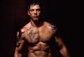 Men of Warrior - Tom Hardy Photo (29500358) - Fanpop