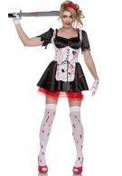 Halloween Costumes | Buy Women's Halloween Costumes - Halloween Costumes | fancy dress costumes Australia | wigs, masquerade masks | online shop