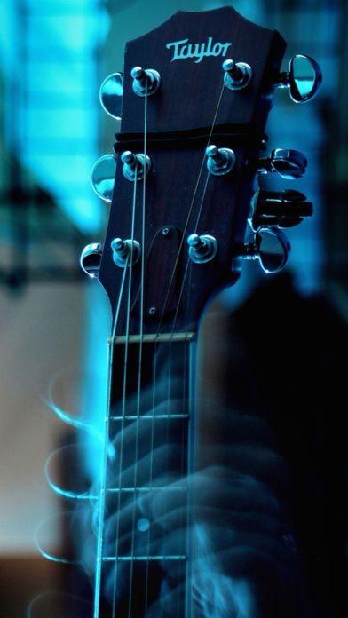 Guitar Amp Wallpaper Guitar Wallpaper Iphone Music Wallpaper Iphone 5s Wallpaper