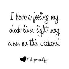 girls weekend quotes - Google Search