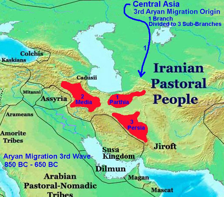 an introduction to the culture and geography of iran in the middle east Editor's note: on march 24, kenneth pollack testified before the united states senate committee on armed services about us policy toward the middle east.