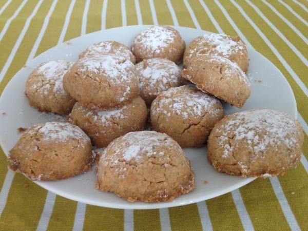 comidas sencillas feliz navidad entre dulces galletas mejores receta hijos between