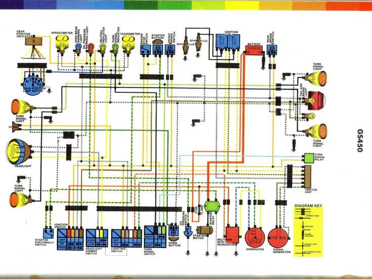 Gs450wiring Jpg  1280 U00d7962