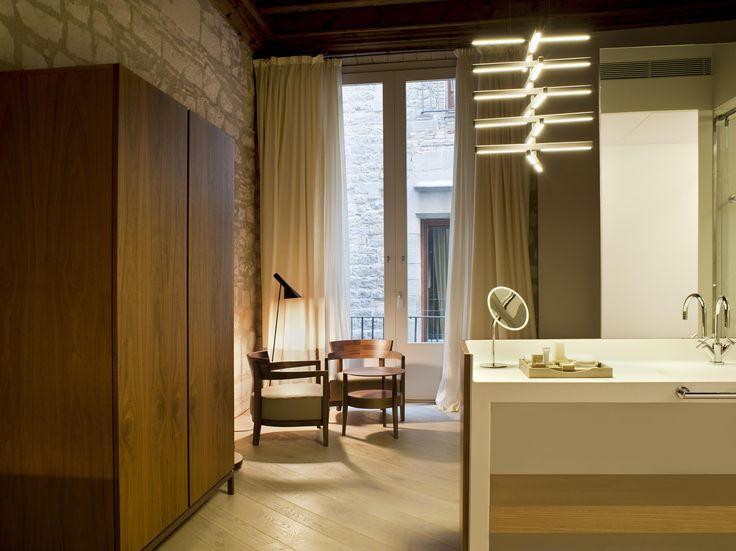 Hotel Mercer Barcelona Barcelona, Spain