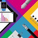 Primera conferencia online de OneNote: guías, trucos, consejos de expertos,…  Profesionales de la productividad, encabezados por Jared DeCamp, OneNote Central y Teacher Cast, han trabajado en la primera conferencia online sobre OneNote, la herramienta de notas multimedia y multidispositivo de Microsoft. Learn OneNote Conference 2016 titula el evento en el que 21 expertos…