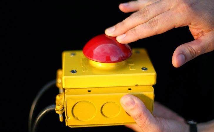 H Intel αναπτύσσει τεχνολογία εντοπισμού RFID και τηλεχειριζόμενων «Kill Switch» για Laptops  - http://www.secnews.gr/archives/80630 -  Το Kill Switch – η ικανότητα να καταστήσετε τις συσκευές μη λειτουργικές για να αποτρέψετε κλοπή – έχει γίνει ένα καυτό θέμα στις μέρες μας. Η ικανότητα να κατ�