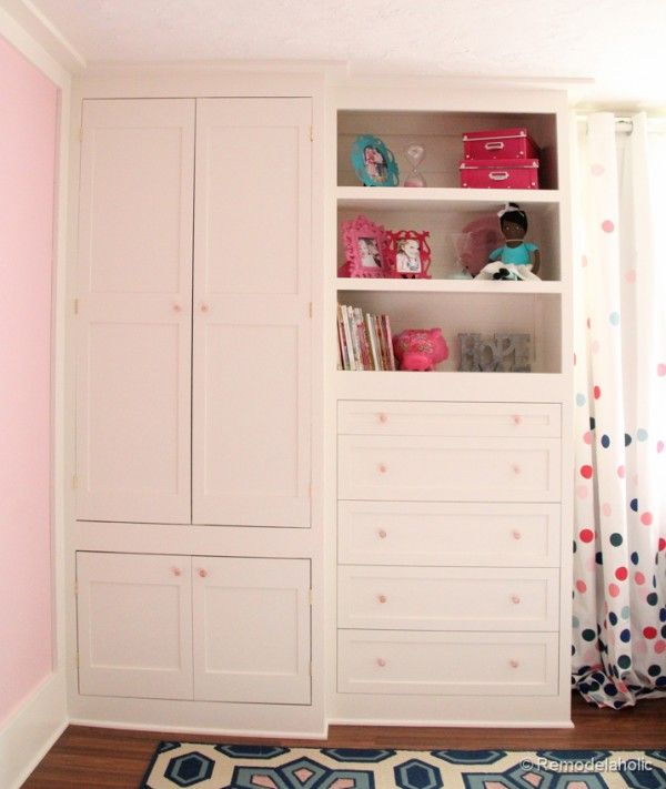 174 Best Images About Built In Furniture Etc. On Pinterest
