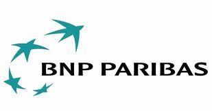La banque #BNP Paribas, propose des prêts personnels et des crédits à la consommation pour le particulier et le professionnel