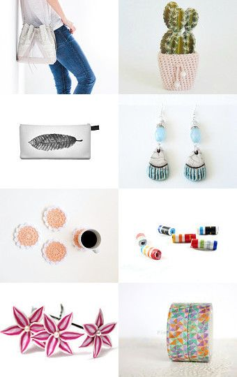 Good Bye treasury 5 by Gwen on Etsy--Pinned+with+TreasuryPin.com