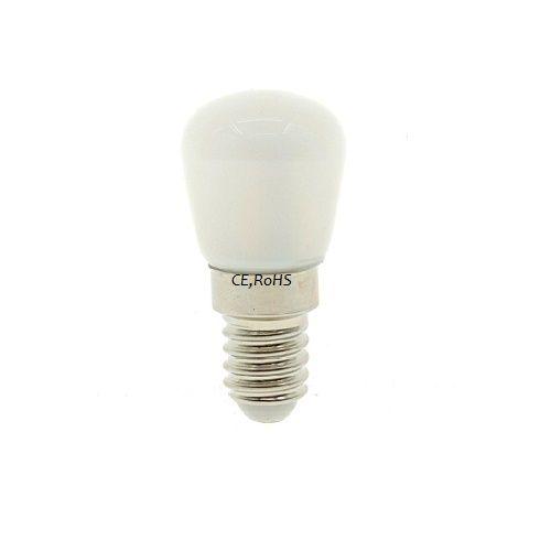 Fridge-Light T25 E14 Led 1.5W Ψυχρό Λευκό Mini