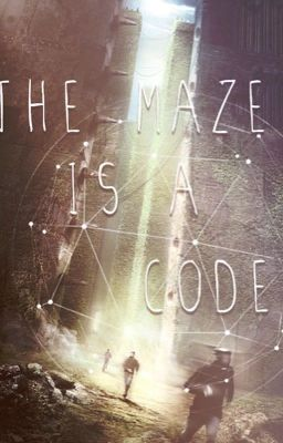 Read Imagine 1 from the story MAZE RUNNER IMAGINES by Once_upon_a_Whovian with 21,783 reads. fluff, newt, imagines. SOo...