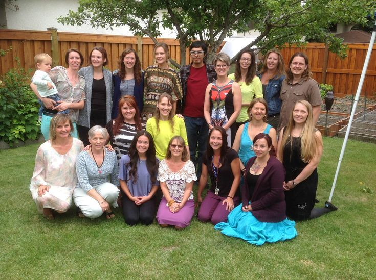 ABOUT SOYA YOGA For more than 20 years SOYA (South Okanagan Yoga Academy) has been training yoga teachers at international standards and offering the most diverse and accessible yoga teacher training programs. Owned by Marion and Robert McConnell, SOYA also offers yoga retreats and workshops in BC, Alberta and Mexico. With its roots in the…