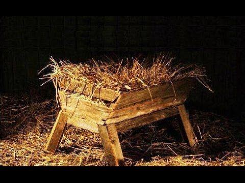 Santa Misa Sábado 24 de diciembre de 2016 (de nazaret.tv) Preside: Enric Ribas, pbro   https://www.youtube.com/watch?v=xY6ACy2BcPs