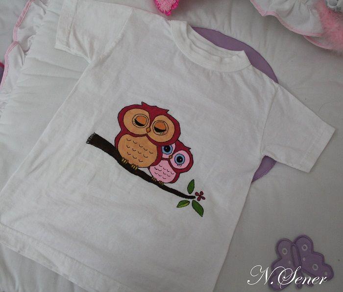 T Shirt Painting Tişört Boyama 10sınıf T Shirt Painting T