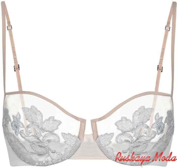 Женское белье moonlight гардероб женского белья