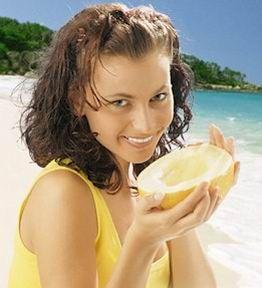 Yeni Sağlık Makalemiz Mide ve Bağırsaklar kategorisindeki Turist İshali Olmayın isimli yazımız .Sağlık Hakkında bilgiler icin Sitemizi Ziyaret Edin
