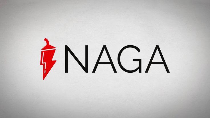 NAGA Company Introduction