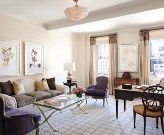 Luxury New York Hotels | NYC Hotels Near Central Park