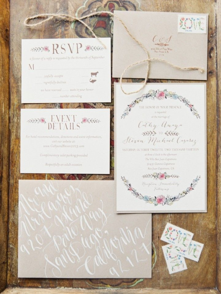 indian wedding invitations california%0A Stationery