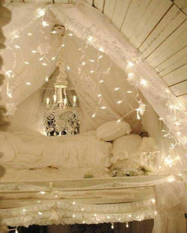 Bedroom Lighting Lux Levels Bedroom Christmas Decorations Pinterest Power Rangers Bedroom Accessories Bedroom Color Schemes Red: 1000+ Ideas About Icicle Lights Bedroom On Pinterest