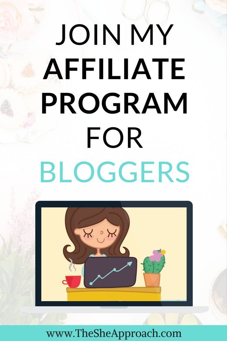Want to earn money with your blog and make your first affiliate sales by promoting a  blogging ebook? Join my affiliate program for bloggers and earn a commission for every sale you refer. Make money online. Monetize your blo.