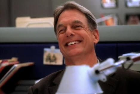 (6) Mark Harmon - Twitter Search