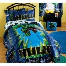 Avengers bedding totally kids totally bedrooms kids bedroom ideas - 13 Best Images About Boys Bedroom On Pinterest Keep Calm