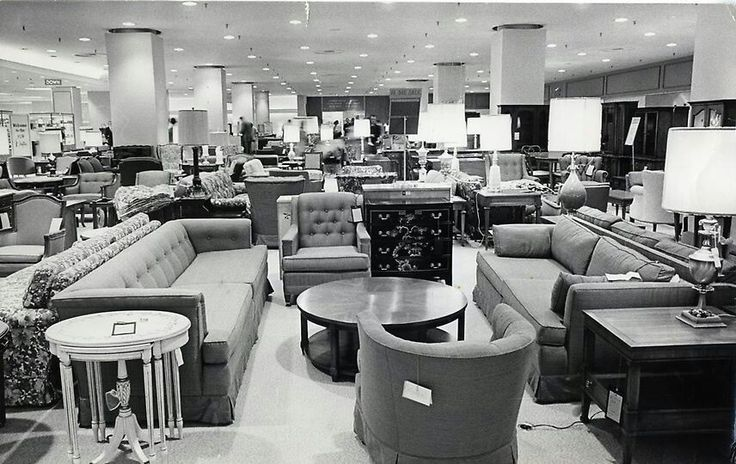 1000 Images About Daytons Department Store On Pinterest