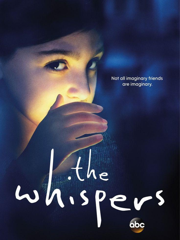 В центре сюжета находится агент ФБРКлэр Бенниган, расследующая дело шестилетней девочки, которая чуть неубила свою мать, входе чего история приобретает неожиданный поворот—Клэр узнает осуществовании неведомой силы, манипулирующей детьми…