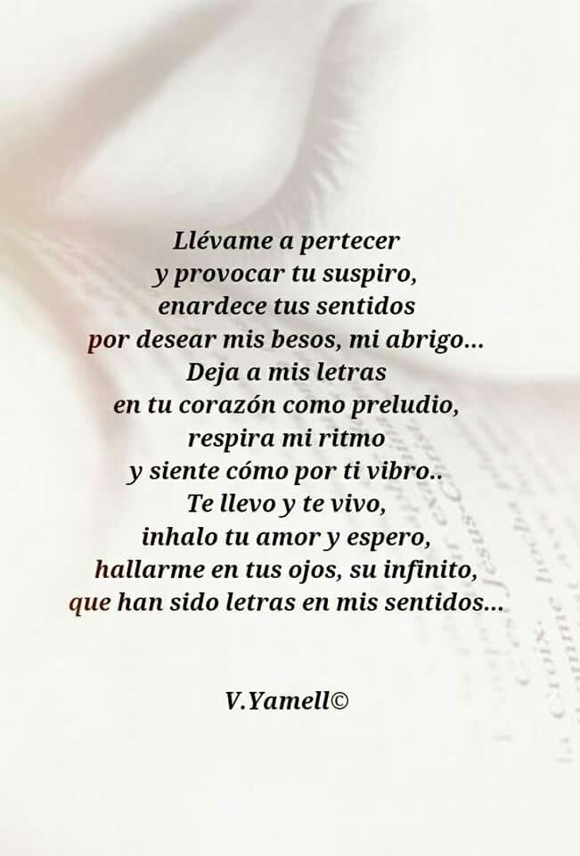V.Yamell  Autor