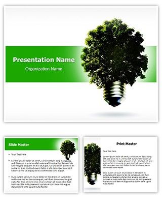 44 best free powerpoint ppt templates images on pinterest make great looking powerpoint presentation with our green environmental energy free powerpoint template download toneelgroepblik Gallery
