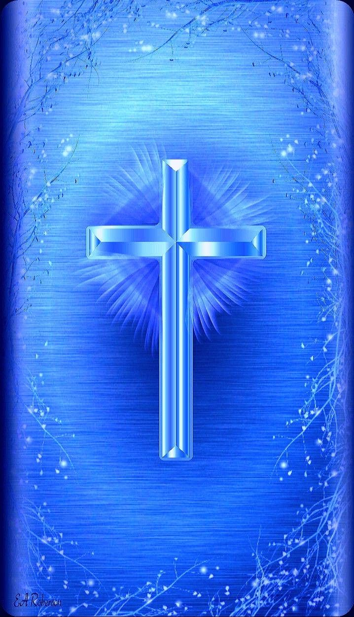 Pin By Cheryl Ward On Crosses Cross Wallpaper Jesus And Mary Pictures Jesus Wallpaper