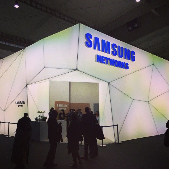 #MWC15 #mobile #congress #bcn #barcelona #android #summer #people #instagram #blizzmobile #imobile #gsma #barcelonagsma #wow #GSMA #fun #funny #samsung #network
