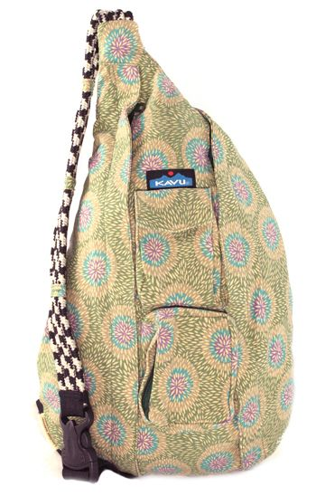 The Most Beautiful Backpacks for Spring